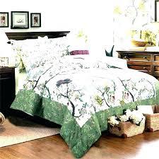 sage green bedding bedding sets green purple and green bedding green bedding sets green bedding sets