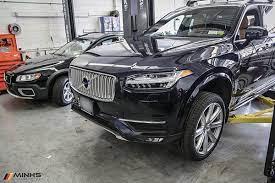 Volvo Repair Service Brooklyn Ny Minhs Automotive