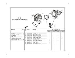 hero honda engine diagram hero wiring diagrams