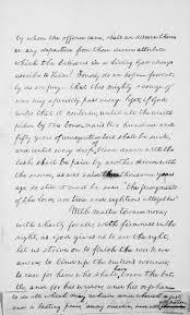 Even davis's admirers would rarely quote it, goodheart wrote back in 2011. Our Documents President Abraham Lincoln S Second Inaugural Address 1865