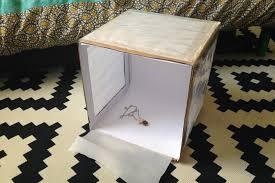 How Do I Make A Light Box Lightbox Box Autostraddle