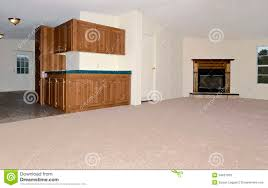 Home Excellent Mobile Home Interior Doors Design Ideas Impressive - Interior doors for mobile homes