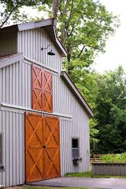 Monitor Barn By Beam Barns For The Future Home Pinterest