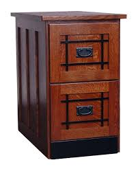 wood file cabinet 2 drawer home and interior likeable two drawer wood file cabinet of mission wood file cabinet 2 drawer