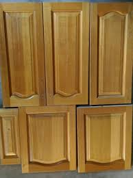 Timber Cabinet Doors Melbourne | Scifihits.com