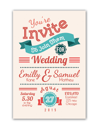 10 design tips for creating amazing wedding invitations Wedding Font Retro Wedding Font Retro #44 Art Deco Font