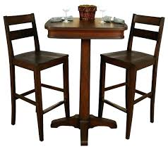 round pub table sets tall pub table and chairs brilliant high top pub table set fabulous round pub table