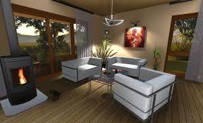 room design software uk. 3d room design software uk f