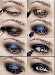 view in gallery 20 amazing eye makeup tutorials 31