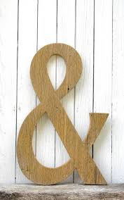 12 inch wooden letters elegant 44 best our barn wood letters images on of 9