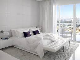 elegant white bedroom furniture. bedroom:top elegant white bedroom furniture with master contemporary classy e