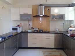 modular home furniture. Modular Home Furniture