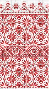 Fair Isle Knitting Patterns Unique Design Inspiration