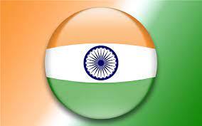 Indian National Flag Wallpaper 3D ...