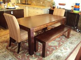 bench dining bench seat gallery table cover round with seating back 96 beautiful dining bench