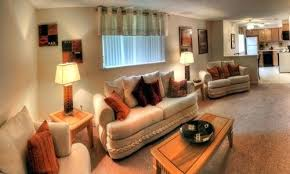 Superior 1 Bedroom Apartments For Rent In Troy Ny Buffalo 1 Bedroom Apartments For  Rent In Troy