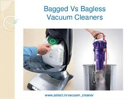 bagged vs bagless vacuum cleaners. Simple Vacuum Bagged Vs Bagless Vacuum Cleaners Wwwzelectinvacuum_cleaner  For A