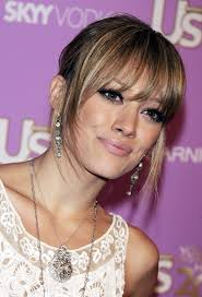 Hair Style Tv Shows 103 best hilary duff hair images tv land hilary 2461 by wearticles.com