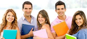 Sections of research proposal Advantages of Selecting Essay PhD Assistance  Sections of research proposal Advantages of Research proposal help services floristofjakarta com