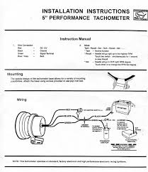 tach wiring diagram tach image wiring diagram autometer monster tach shift light wiring diagram jodebal com on tach wiring diagram