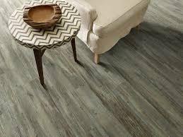 luxury vinyl plank 0545v 00507 roma 0545v 00507 roma