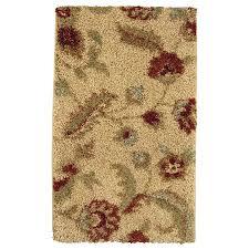home interior survival 2x3 accent rugs kavka designs mestara blue orange rug 2 x 3