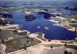 Llpoa Lake Leann Poa