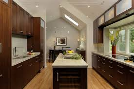 lighting for cathedral ceilings. Kitchen: Luxurious Kitchen Best 25 Vaulted Ceiling Lighting Ideas On Pinterest For Cathedral In The Ceilings