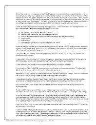 Employee Self Assessments Enchanting 48 Self Evaluation