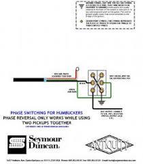 wiring diagram duncan 59 humbucker on wiring images free download Gibson Humbucker Diagram wiring diagram duncan 59 humbucker 17 gibson humbucker pickup wiring diagram