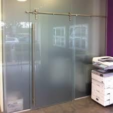 high glass sliding door frameless tempered glass sliding door frameless tempered glass sliding