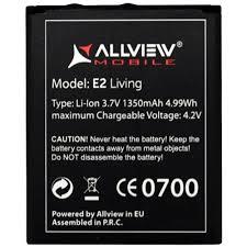 Baterie Acumulator Allview E2 Living ...