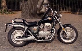 1980 honda motorcycle models. 1980 honda motorcycle models e