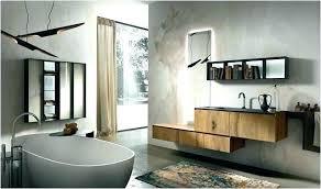 bathroom vanities bay area. Bathroom Vanities Cabinets Italian Vanity Lights .  Bay Area