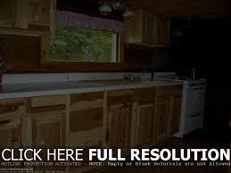 Clearance Kitchen Cabinets Home Depot Kitchen Cabinets Boltoniccom Miensk Decoration
