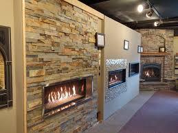 gas fireplace inserts mn fireplace ideas