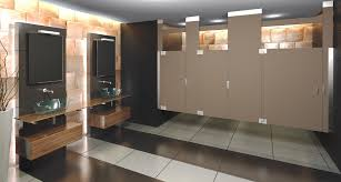 Scranton Products Partitions Superior To Phenolic And Scrc