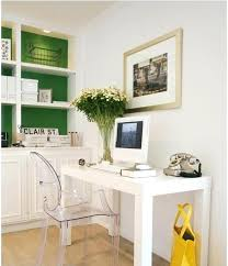 room and board parsons desk best office parsons desk images on west elm paint colours and