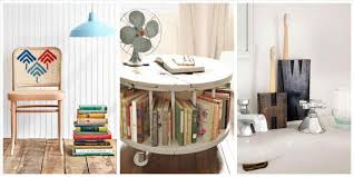 diy home decor craft ideas wall siudy net