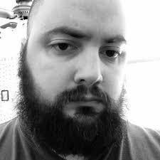 Adam Kennison Facebook, Twitter & MySpace on PeekYou