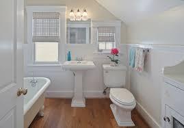 Photos Restroom Interior Lamp Window Design