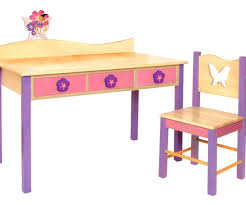 kid desk furniture. Neat Desk Chairs Ikea Ireland On Toronto Stapleschild Regarding Kids And Chair Ideas Kid Furniture L