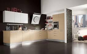 Classic Modern Kitchen Classic Modern Kitchen Accessories Modern Kitchen Accessories