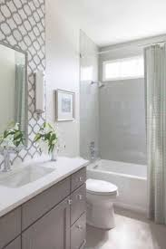 simple bathroom remodel. 4 Piece Bathroom Ideas Impressive Design Simple Designs Remodel