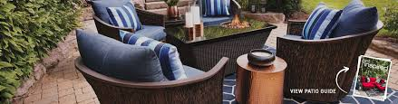 covered porch furniture. Patio \u0026 Outdoor Furniture Covered Porch R