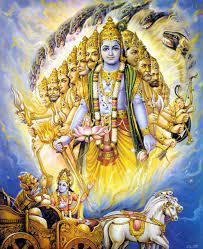 Lord Krishna And Arjuna Hd Wallpapers ...