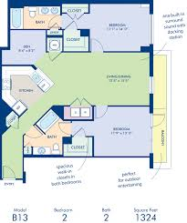 2 Bedroom Apartments In Dc For 800 Curtain No Credit Check With All