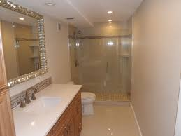 recessed lighting for bathroom. remarkable bathroom can lights and key points why recessed lighting will work in your remodel project for r