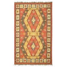 recycled plastic rugs home basil indoor outdoor recycled plastic rug recycled plastic outdoor rugs recycled plastic