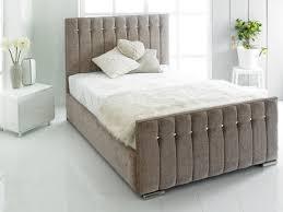 chicago bedroom furniture. Lavish Chicago Bed Frame Bedroom Furniture S